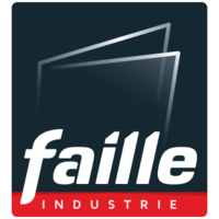 Logo Faille industrie